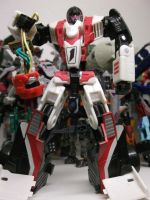 DEATH TO ALL AUTOBOTS! by forever-at-peace