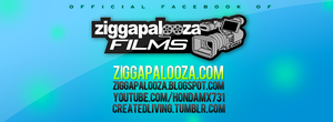 troys - ziggapalooza films Facebook header by TraviiGFX