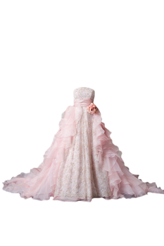 Gown-77 png by AvalonsInspirational