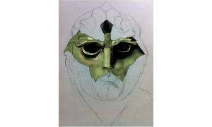 thane wip color by guen20