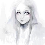 Fluffy by loveDRAIN
