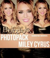 Photopack 11 Miley Cyrus by MylifeSkrypapers