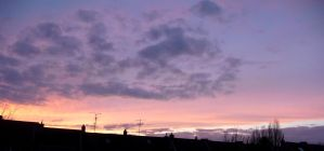 sky in colour5 by very-black-cat