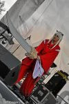 Inuyasha_on Stage by DrawenZzZz