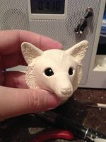 Finished! with eyes. by remusgrrrl