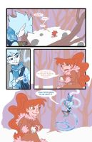 JIP_A Winter Game 01 by MissKeith