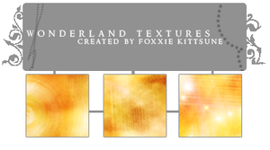Texture-Gradients 00024 by Foxxie-Chan