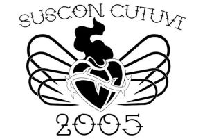 suscon cutuvi 2005 - first try by thedsw