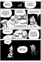 Chapter 22 - p.46 by Tigerfog
