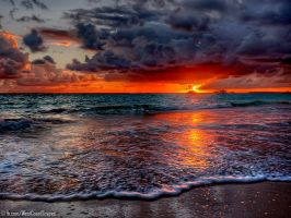Ignite by IvanAndreevich