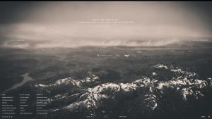 the mountains 14.07.2012 by DocBerlin77