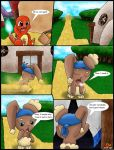 PMD Stormhaven Page 19 by Scott-chu