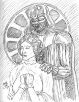 Where is the Rebel Base?! by CoonDog69