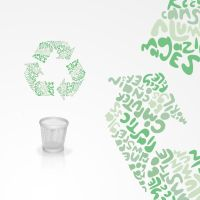 Recycle by a-dig