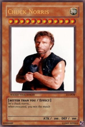 yu_gi_oh_card_chuck_norris_by_IlookingYou.jpg