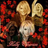 Kelly Clarkson 3 by music-is-life20