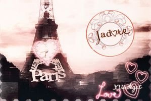 paris lovely by julietawild07 - photo #19