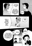 Before Juliet - chapter 6 - page 137 by Ta-moe