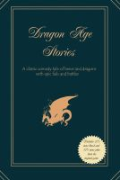 Dragon Age Stories 00 000 -Eng by PoemiChan