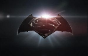 Man of Steel 2 wallpaper by rick48180