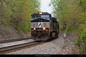 NS 9034 by Fritzchen-26