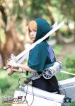 Moment of Peace //Petra Ral by ElliaDinosaur