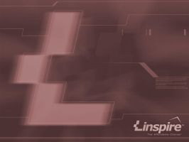 Linspire Wallpaper No.01C by amplifiedshock