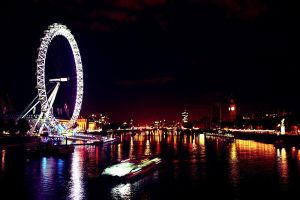 london by hollyjools