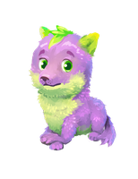 Spike the Doge by vapgames