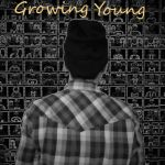 Dumbfoundead - Growing Young (Fan Made Replacement by grafitup