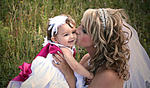 Bride and Daughter 02 by northerngirl90