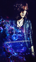 Ruki Edit by ParanoiaGod69