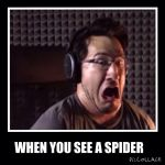 Markiplier Meme #3 by PokemonMasta14