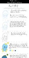 Tutorial - How I draw Chao - Part 2 by Zipo-Chan