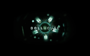 Dollhouse by deino-erd