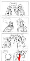 APH: Russia and Ukraine by EternalSL