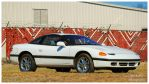 A Very Sharp Dodge Stealth by TheMan268
