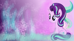 A Glimmer of Season 6 - Wallpaper by Pigeon2qwerty4u