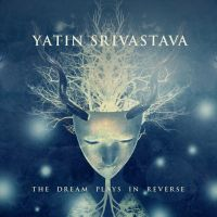 Yatin Srivastava Project by morbidillusion666