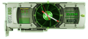 EVGA GTX 690 nvidia Clock Temp 1.2.0 by drakullas