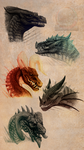 R: 5 dragons 2015 by Archspirigvit