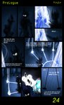 Prologue PG: 24 by Finjix