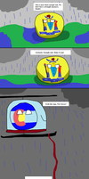 New Jersey Weather by Hannah2070