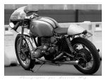BMW - 002 by laurentroy
