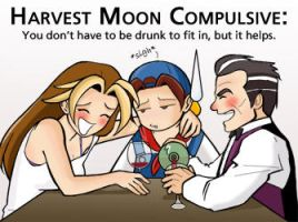 HMC Drunk Banner by TheLaughingLibra