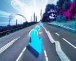 AUTOBAHN - HIGHWAY by IHEA