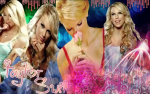 taylor swift our song by Sparklingbarbie