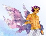 Sun for the world - YGO by Noiry