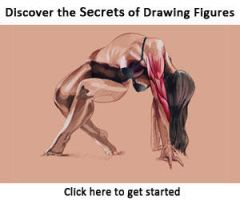 Anamty for Figure Drawing by discipleneil777