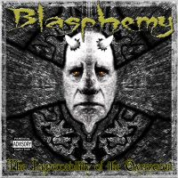 Impeccability of the Oxymoron by BlakkReign